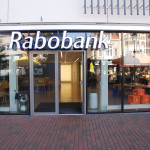 Rabo Experience, Hilversum