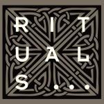 Rituals winkels