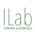 Interieur Architectuur Lab
