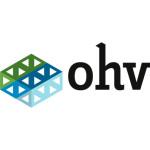 OHV verhuisd naar Rembrandt toren